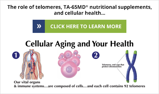 Role of Telomeres